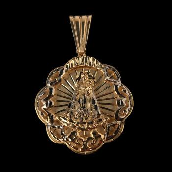 Charm Virgen de la Caridad...