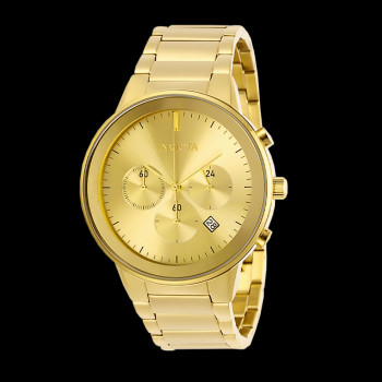 Invicta Specialty Men