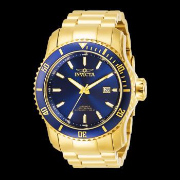 Pro Diver Men
