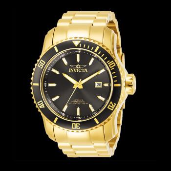 copy of Reloj Invicta de...