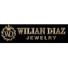 Wilian Diaz Jewelry